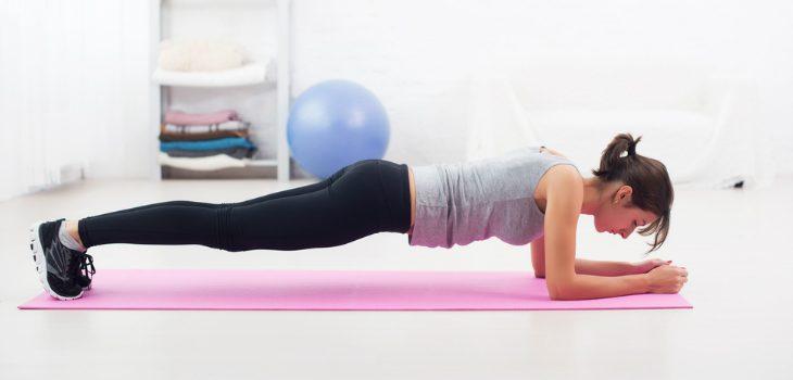 best workout supplements for motivation