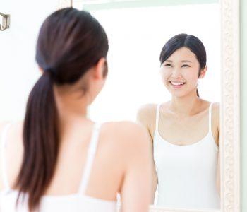 positive pre-workout affirmations