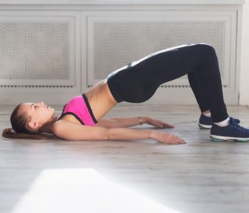 challenging exercise variations