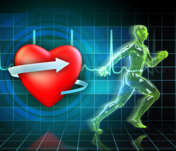 Aerobic and Anaerobic exercise for fat burning