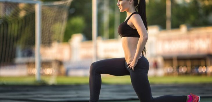 Best Instant Results Exercises