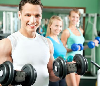 Exercising Strategies for Best Potential