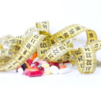 Best Diet Pills That Work