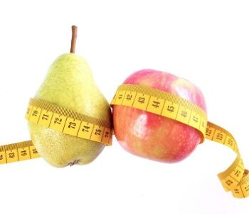 Where to Find Energized Weight Loss Support